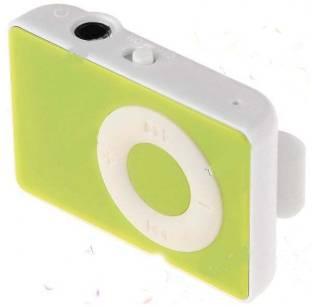 jme Mini i Pod with Earphone & charging Cable MP3 Player