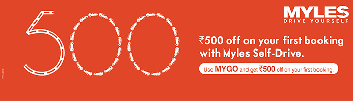 Get Rs 500 OFF Coupon Code