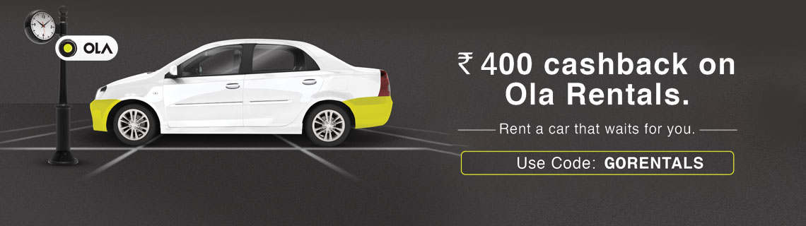 Get Rs 400 Cashback Coupon Code