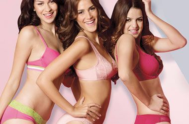 Flat 15% OFF On Latest Lingerie Coupon Code