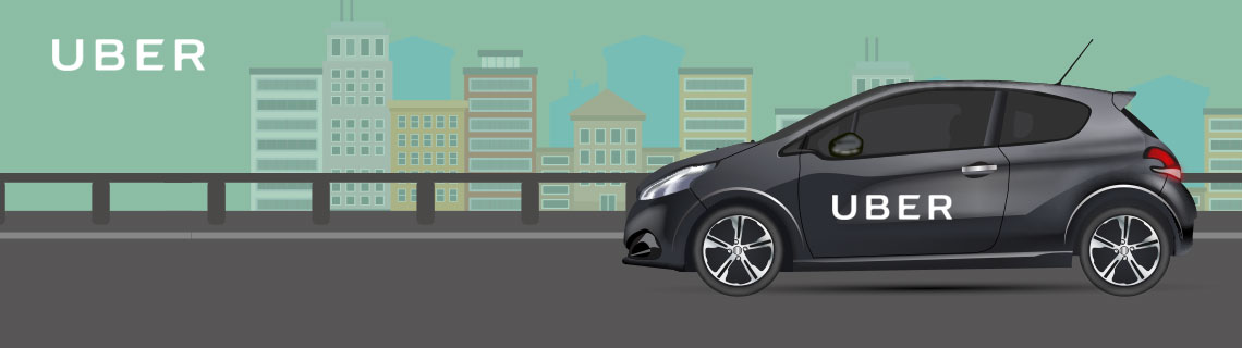 Get Rs 150 OFF On 3 Rides Coupon Code