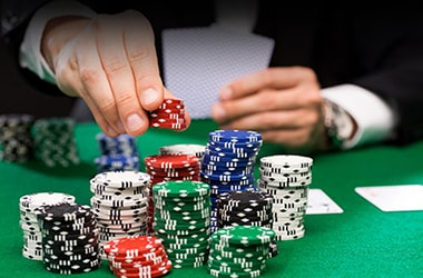 Play Poker to Win Cash Prizes! Coupon Code