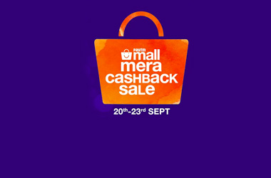 Upto Rs 15000 Cashback Coupon Code