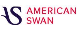 American Swan Coupons