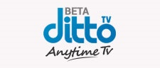Ditto TV