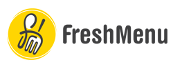 FreshMenu Coupons