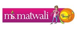 Matwali