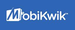 Mobikwik Bus