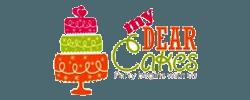 My Dear Cakes