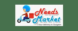 NeedsMarket