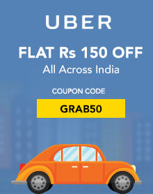 taxiforsure coupons bhopal