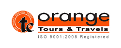 Travelyaari discount coupons