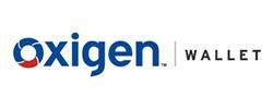 Oxigen Wallet Coupons