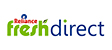 Reliance Fresh Direct Coupons