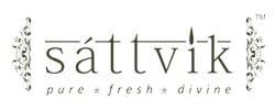 Sattvik Organics