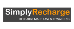 SimplyRecharge