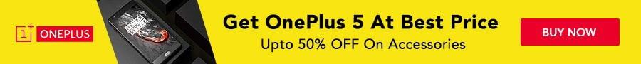 Oneplus Coupons