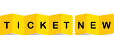 TicketNew