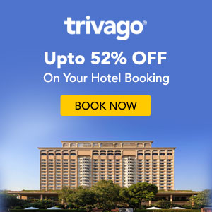 Trivago Offers
