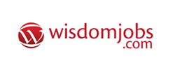 WisdomJobs