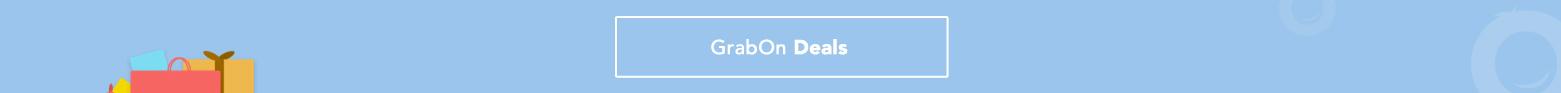 GrabOn Deals