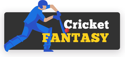 Play Fantasy Cricket League