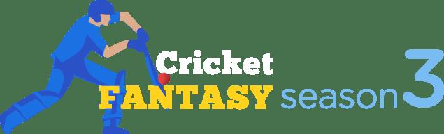 GrabOn Cricket Fantasy