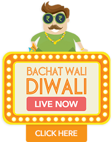BachatWaliDiwali