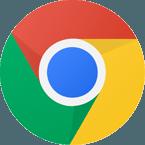 GrabOn Chrome Extension