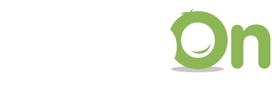 GrabOn Save On Every Thing