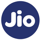 Reliance Jio Coupon Code