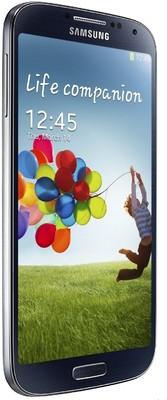 Samsung Mobiles
