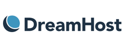 dreamhost affiliate review, Dreamhost affiliate program review, Dreamhost Affiliate Login, Dreamhost affiliate commission, Dreamhost India Affiliate Program